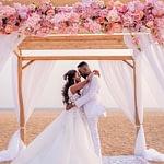 adekiunle and simi wedding anniversary