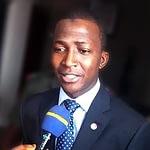 bawa abdulrasheed new efcc chairman