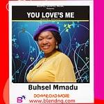 Buhsel Mmadu He love me
