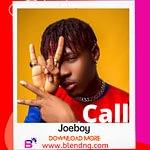 Joeboy call-mp3