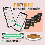 Best places to buy and trade bitcoin