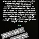 Obafemi-breaks-silence-over-burna-boy