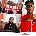 bella-rush-music-video ban