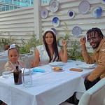 9ice & family