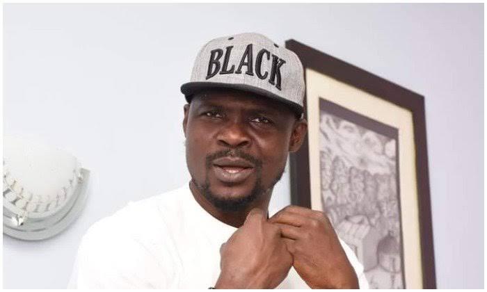Baba Ijesha Denies Ogunlana as his lawyer